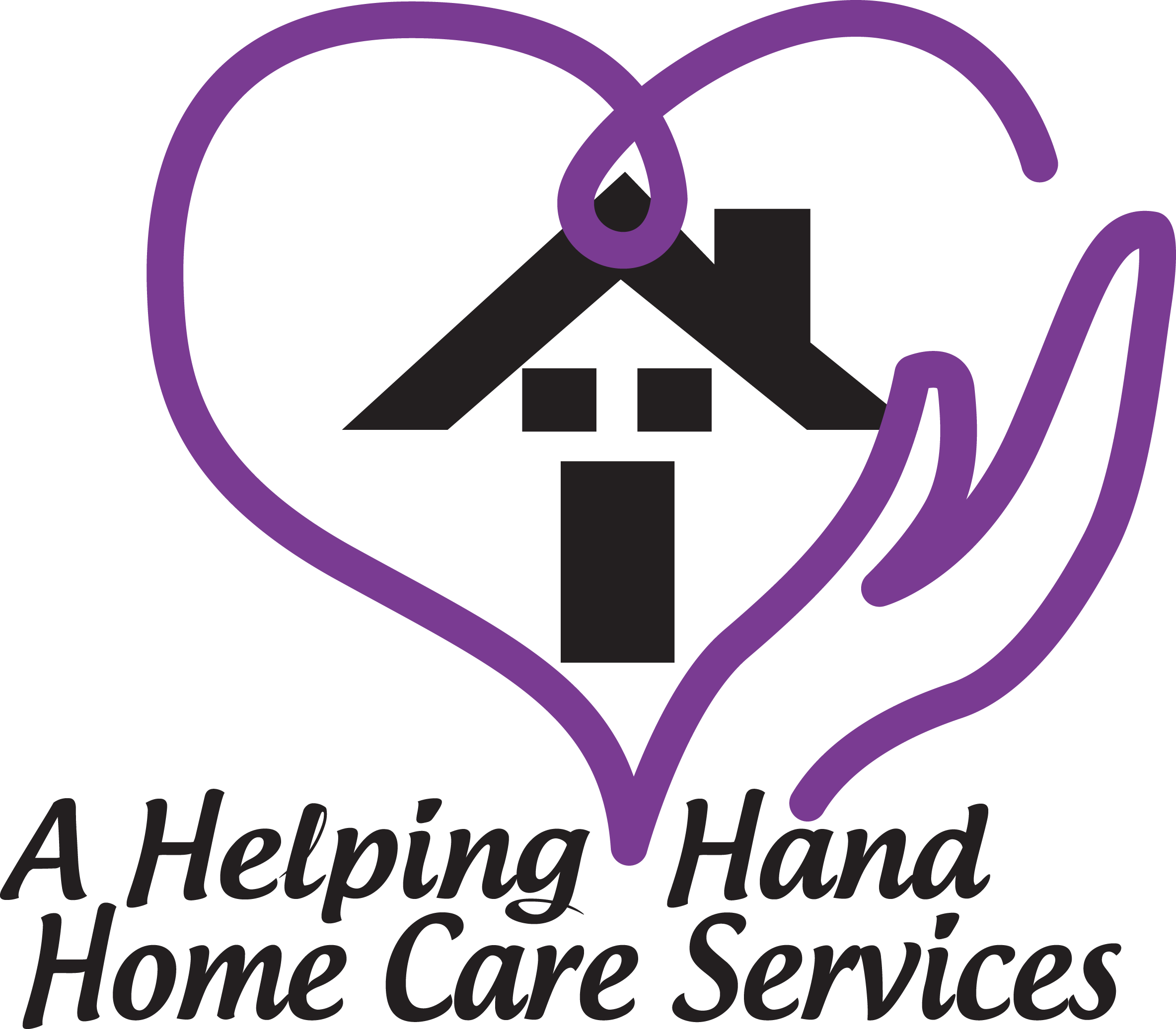 A Helping Hand Home Care Services LLC