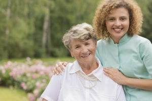 Elder Care Hanover PA: Checking Your Senior's Home for Accessibility and Safety While Visiting for the Holidays