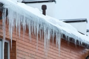 Homecare Gettysburg PA - Six Reasons it's Dangerous for Your Senior to Be Alone in Winter