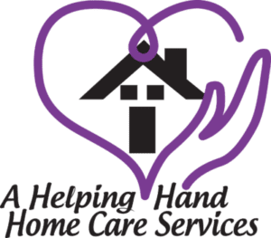 Caregiver Hanover PA - Perfect Attendance and Training Monthly/Annual Drawing Winners