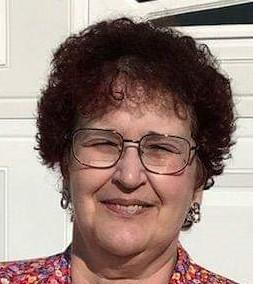 Caregiver Hanover PA - Caregiver Reco