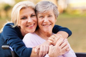 Home Care East Berlin PA - The Dangers of Chronic Stress for Family Caregivers
