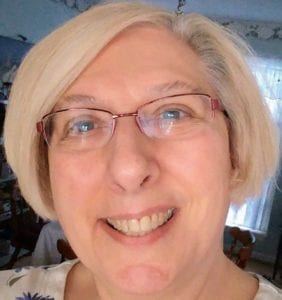 Caregiver Hanover PA - Caregiver Recognition for February