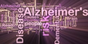 Homecare Spring Grove PA - Safety Concerns for Aging Adults with Alzheimer's Disease