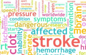 Caregiver Abbottstown PA - Top Challenges Stroke Survivors Face