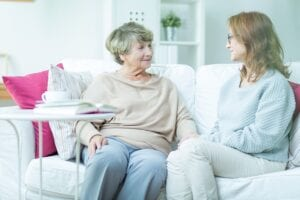 Home Care Services Spring Grove PA - What Do You Need to Know if Your Senior Wants to Age in Place?