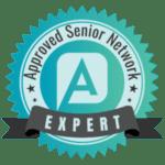 Approved Senior Network