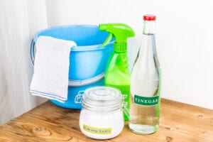 Home Care Services East Berlin PA - What Do You Need to Know about Disinfecting Your Senior's Home?