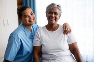 Homecare Thomasville PA - Signs that Your Senior Needs In-Home Care