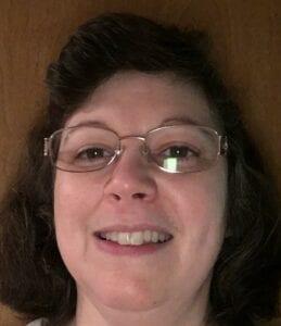 Caregiver Hanover PA - Caregiver Recognition for July