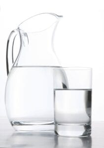 Home Care Services McSherrystown PA - Surprising Facts to Know on the Importance of Hydration
