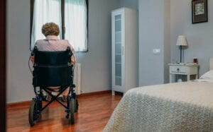 Home Care Services New Oxford PA - Four Tips and Tools for Bedroom Safety