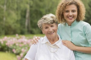 Home Care Spring Grove PA - When Seniors Need Support, Home Care Is Still the Best Option