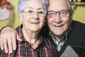Homecare East Berlin PA - Six Great Things about Aging