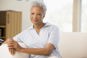 In-Home Care Spring Grove PA - New Gear For Aging