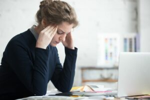 Caregiver New Oxford PA - Are You Suffering From Caregiver Burnout?