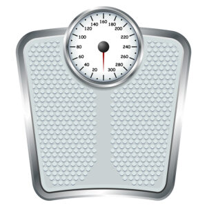 Homecare Abbottstown PA - Homecare Supervising a Senior's Weight