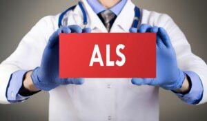 Elder Care East Berlin PA - Elder Care Help for Your Parent Living With ALS
