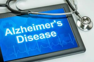 24-Hour Home Care York PA - The Importance of Confirming an Alzheimer's Diagnosis