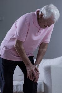 Home Care Assistance McSherrystown PA - Facts to Know On World Arthritis Day